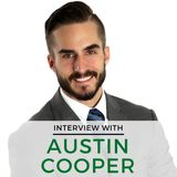 Interview with Austin Cooper