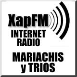 XapFM - Mariachis y Trios