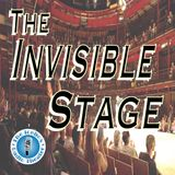 The Invisible Stage