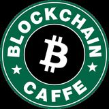Cos'è InitiativeQ   -  Blockchain Caffe