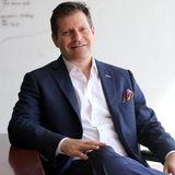 Jason Treu - Jason Treu Business & Executive Coaching