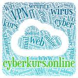 #7 3 szybkie kroki do poprawy cyberbezpieczeństwa