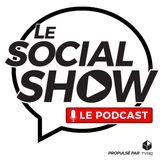 Le Social Show