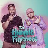 Humble Finessors