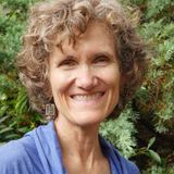 Dee Wagner - LPC and Board-Certified Dance/Movement Therapist on Steve Porges' Polyvagal Theory