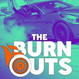 The Burnouts