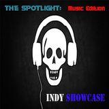 Spotlight: Music Edition