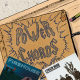 Power Chords Podcast: Track 4--Firehouse and Lynch Mob