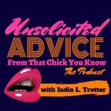 India L. Trotter
