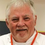 Hospitality & Addiction Part 3: Michael Quinn