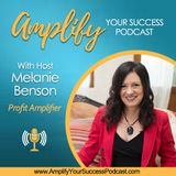 Episode 104: 5 Ideas to Delight Your Clients In Any Service Business