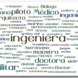 Speech Reto Unidad 1 #DiseñaEduDigital