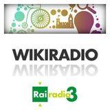 WIKIRADIO del 24/05/2013 - Placido Rizzotto raccontato da Lirio Abbate