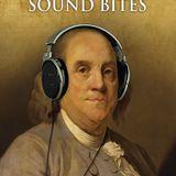 Constitutional Sound Bites