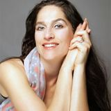 Dr. Manja Podratz - Helping Women Trust Their Inner Child