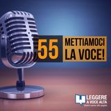 55 - i bambini leggono a voce alta