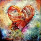 Buon inizio di giornata in Amore e Gratitudine! 💖🌷✨
