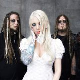 DOMKcast with Maria Brink From In This Moment