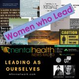 Women Who Lead: Leading As Ourselves