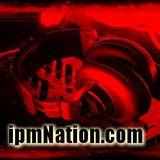 ipmNation.com