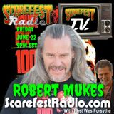 Robert Mukes SF11 E30