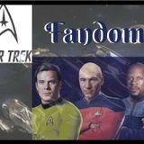 Star Trek Fandom! Failed It, or Nailed It? July 30th, 2018