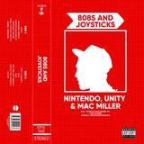 Episode 15: Nintendo, Unity and Mac Miller