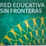 Red Educativa Sin Fronteras