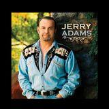 Jerry Adams & Southern Union On ITNS Radio!!!