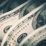 The Dollar's Value Decreasing After Rough Week In DC
