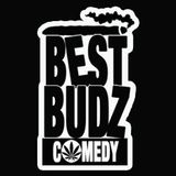 Best Budz LIVE