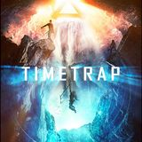 Special Report: Time Trap (2017)