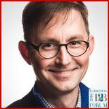 Andy Crestodina on Digital Marketing Strategy