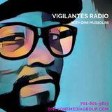 Vigilantes Radio