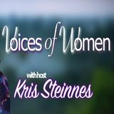 Voices of Women Show 7