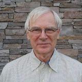 Jon Marshall - Developing Innovation Frameworks For Your Business