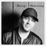 Being Mahoney-Ep 17