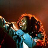 SoundsGood Vibes 2 - Speciale Bob Marley
