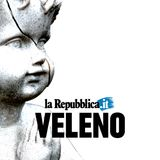 Veleno - Repubblica.it