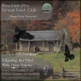Bucketeer Pathfinders Blaze A Perilous Path - Blackbird9 Podcast