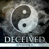 Deceived: The Moo Years Episode 5