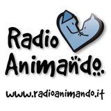 Si ricomincia! 2^ stagione di Radio Animando