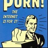 #08 Crowdfunding Pa Porno @Cabrapalmonte