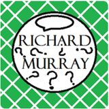 richard murray