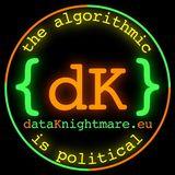DK 1x06en - Lenin in Silicon Valley