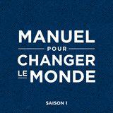 Comment travailler sans patron (1/5) I Manuel pour changer le monde