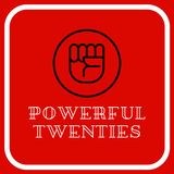 Twenties and Overcoming Prison Ft. Hayden Henderson - EP9