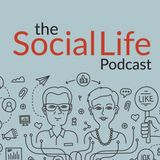 The Social Life Podcast