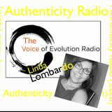 Linda Lombardo - Evolution Radio