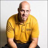 RR 307: Chris Cloutier – Entrepreneurial Lessons from a Serial Entrepreneur